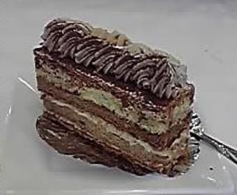 Cake1r2