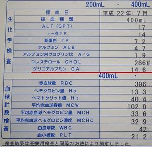 Ga_data_2