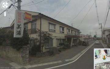 Hotel_miura_before