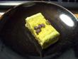 cake_azuki
