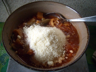 soup_tomato_rice_cheez